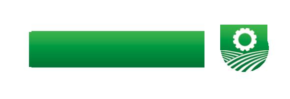 KelVale logo