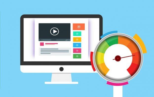 Website Speed & User Experience